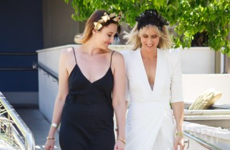 The Style Trust Melbourne Cup 2015_featured2