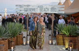 The Style Trust_Gourmet Escape 2015_featured