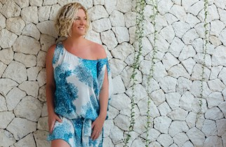 Margaret River Shopping Tips_The Style Trust_featured