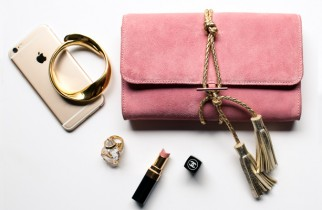 The Style Trust_Nikki Williams Leather Bags_Featured