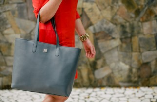 The Style Trust_Nikki Williams Leather Bags_Hamptons Tote2_featured