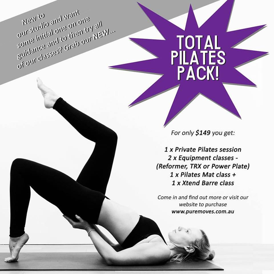 Pure-Moves-Pilates-Introductory-Offer